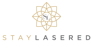 Stay Lasered | Laser Hair Removal & Skin Rejuvenation